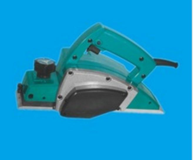 650w 82mm planer thicknesser,Electric Planer blade