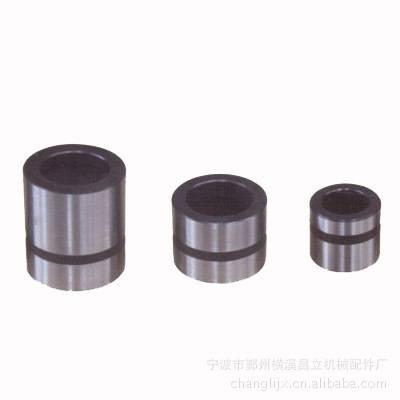 Quartering Hammer Spare Parts