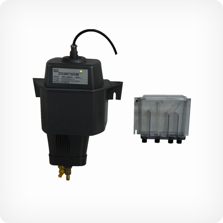 ZDYG-2088 Industrial Turbidity Sensor