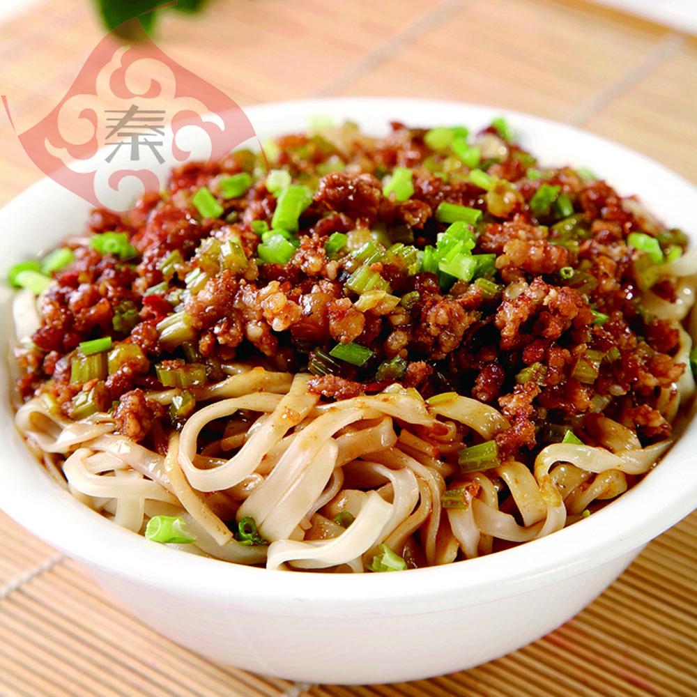Sauce for Noodles Instant Food