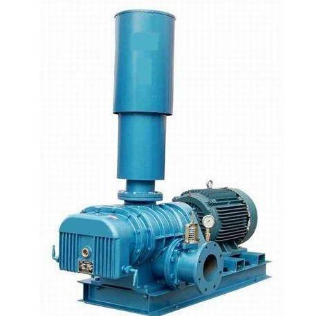 Cheap roots air blower ZYSR50-ZYSR300