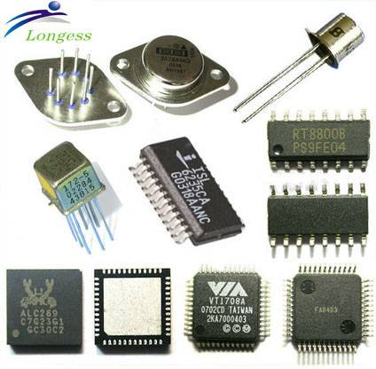 original new BF996 ic chip