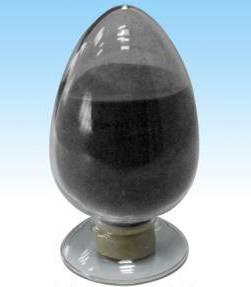 Nano C powder