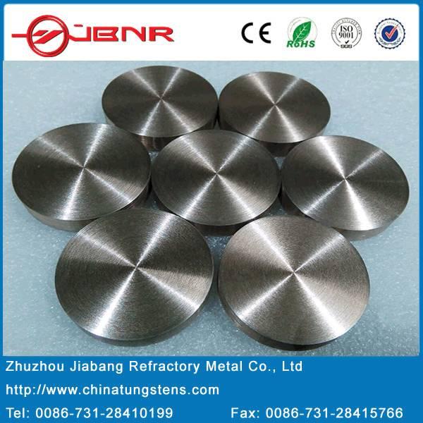 Resistance Welding Tunsgten Copper Electrode,Spot Welding Electrode