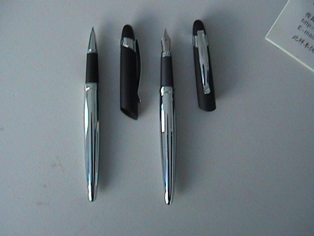 Metal Pen SY228-ii
