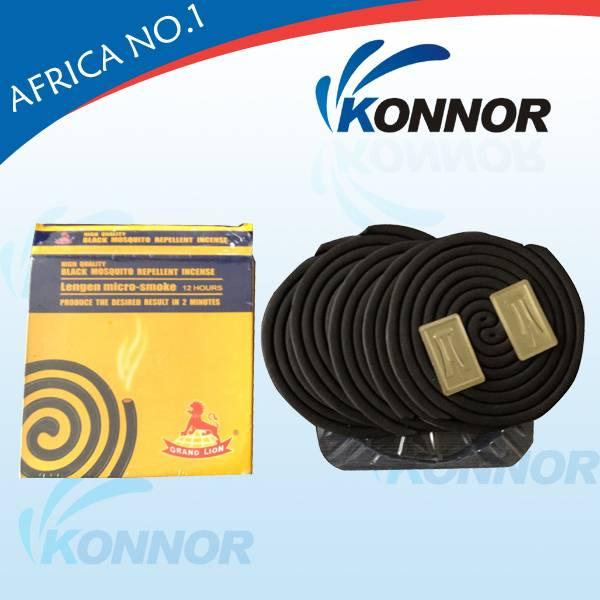 Konnor grand lion mosquito killer coil