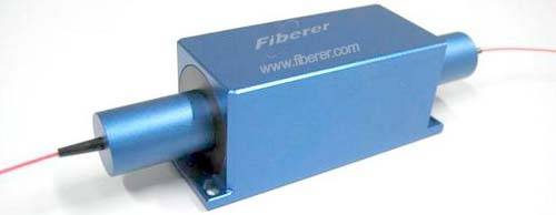 High Power Isolator 1064nm 1310nm 1550nm 1W ~ 10W 5W ~ 20W