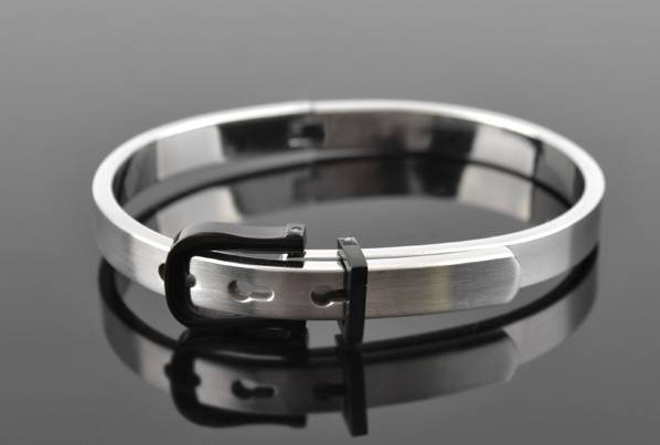 Stainless steel bangle supply