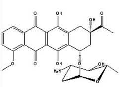FidaxoMicin CAS: 873857-62-6