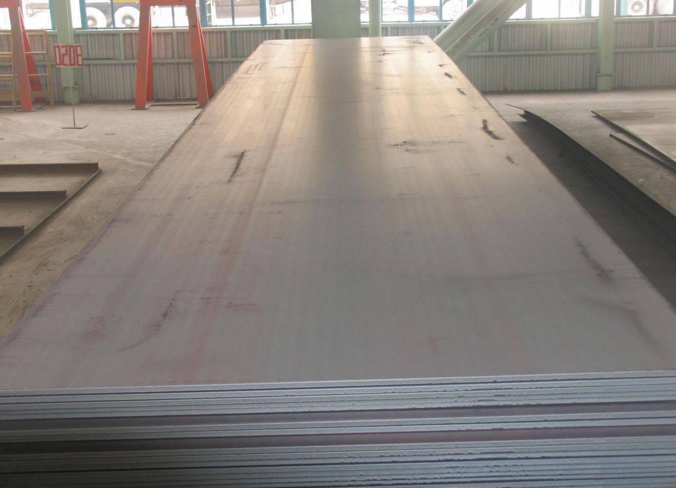 carbon steel s45c / ck45 / 1045