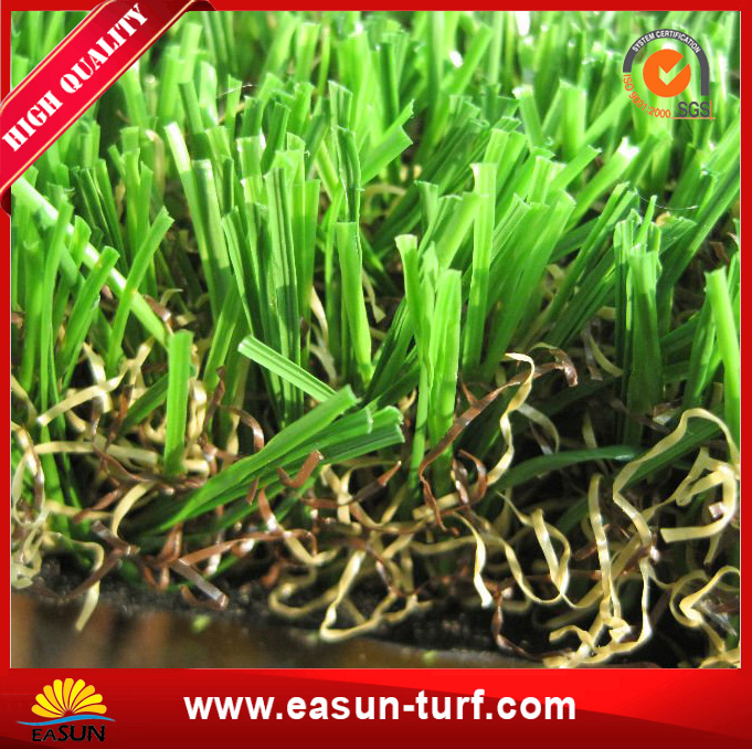 Landscaping Artificial Grass Lawn for Garden Decoration Turf- ML