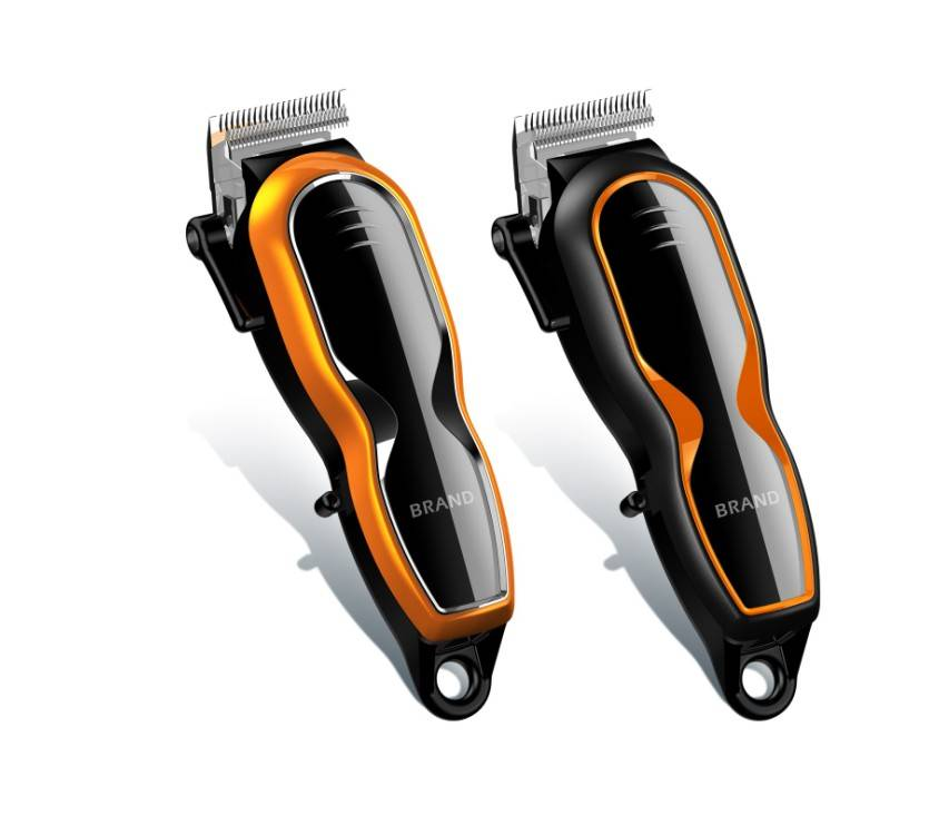 professional mens hair clipper