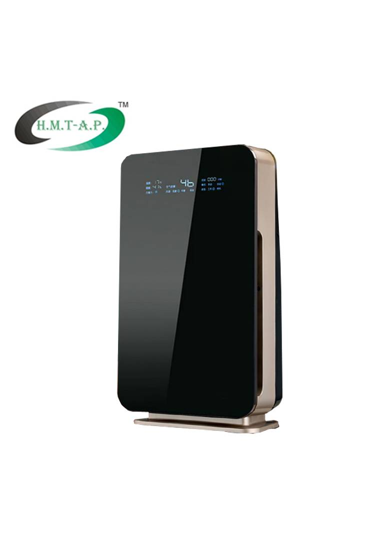 hepa air purifier in USA
