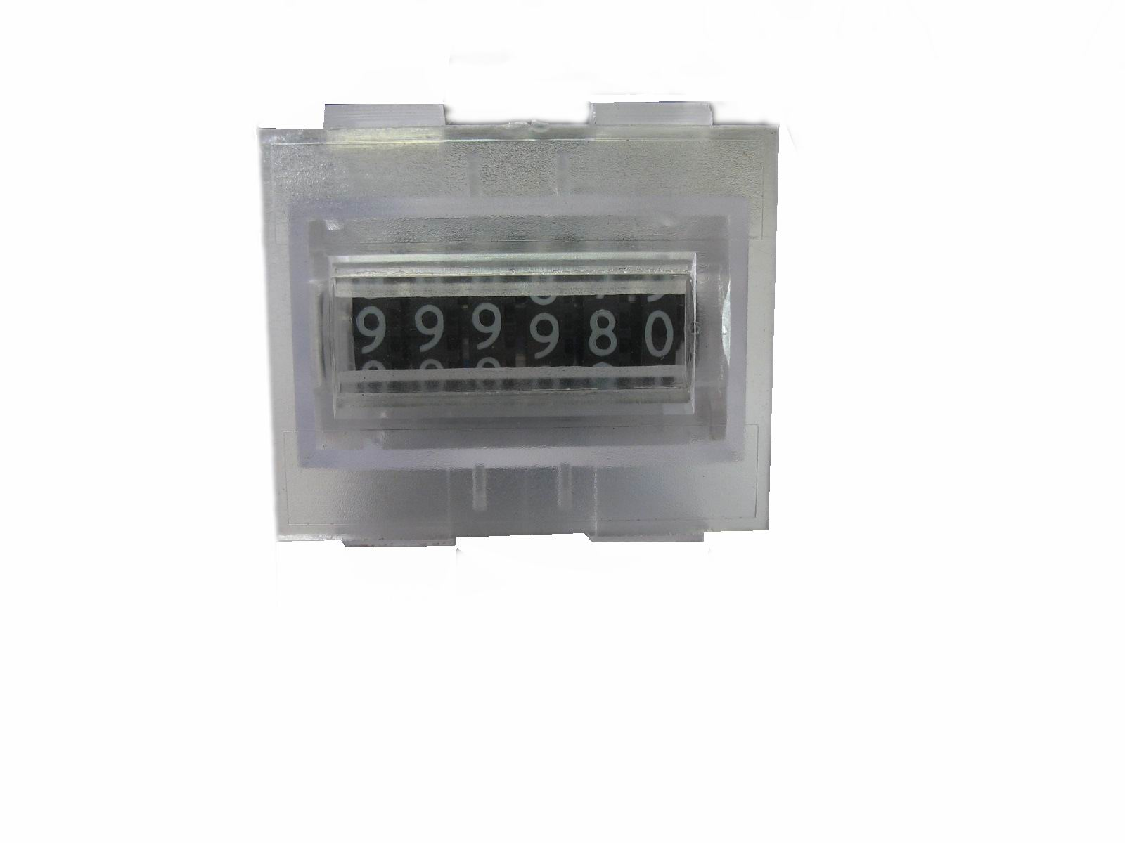 Yaoye-5B digital counter 12V 24V 110V 220V