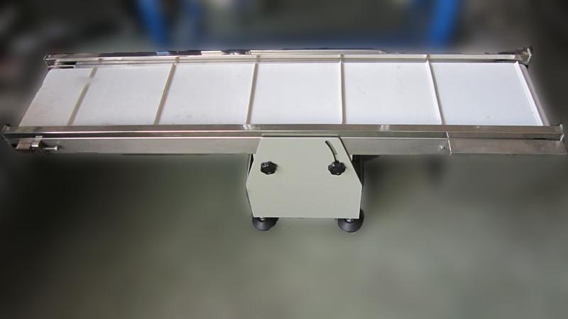 XS2m Conveyor