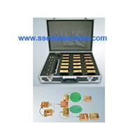 RF Training System Kit 3.0GHz ZF-RF3030
