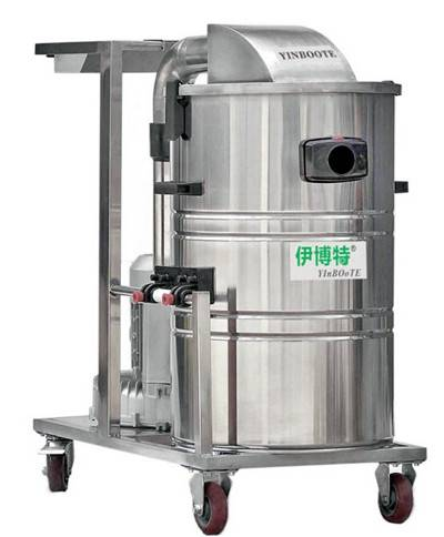 YInBOoTE High power industrial vacuum cleaner IV-1380