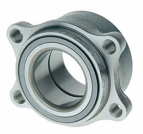 43210-WL000,50kwh02-hub bearing-Liyi Bearing Co.,Ltd