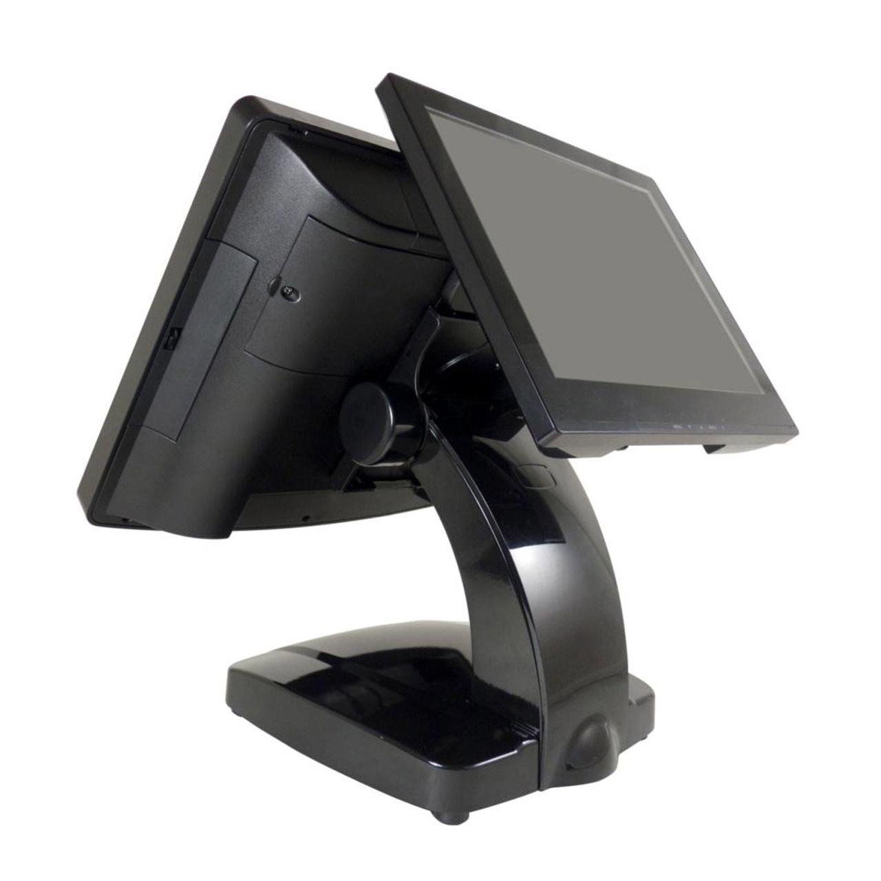POS Machine POS-6000-B