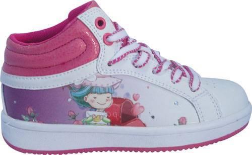 skate board shoes U610A