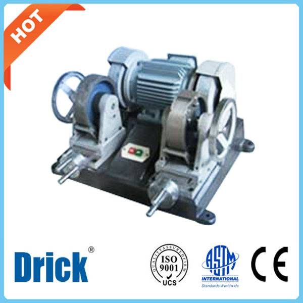 MPS-3 Double Grinding Machine