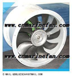 CDZ Ship low noise ventilating fan
