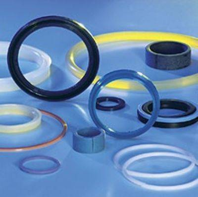 O Rubber Ring
