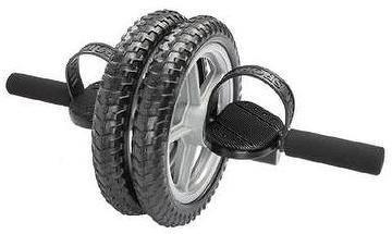 "797 ( 11.5"" Power Wheel )"