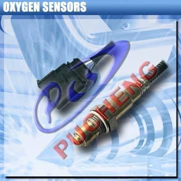 Oxygen Sensor BOSCH Planar Type