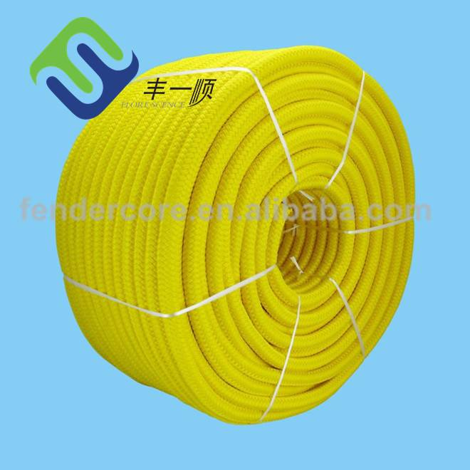 Monofilament Ropes, Pp Ropes, Twines,