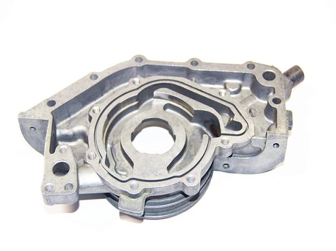 Auto & Motors Parts