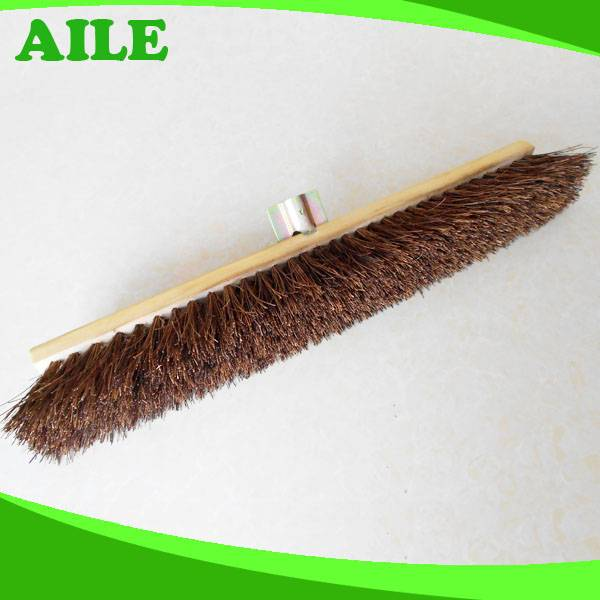 High Quality New Plant Hair Garden Cleaning Tool