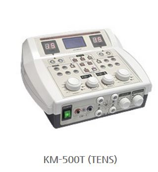 KM-500T (TENS)