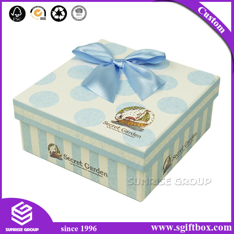 Direct Factory Custom Shoes Cardboard Paper Packaging Boxes with Hat Box