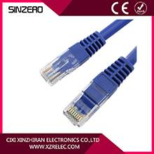 utp cat6 network cables utp ftp sftp computer cable