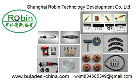 tire retreading tools-repairing tools/rubber machinery-repairing tools/tire retreading machine-repai