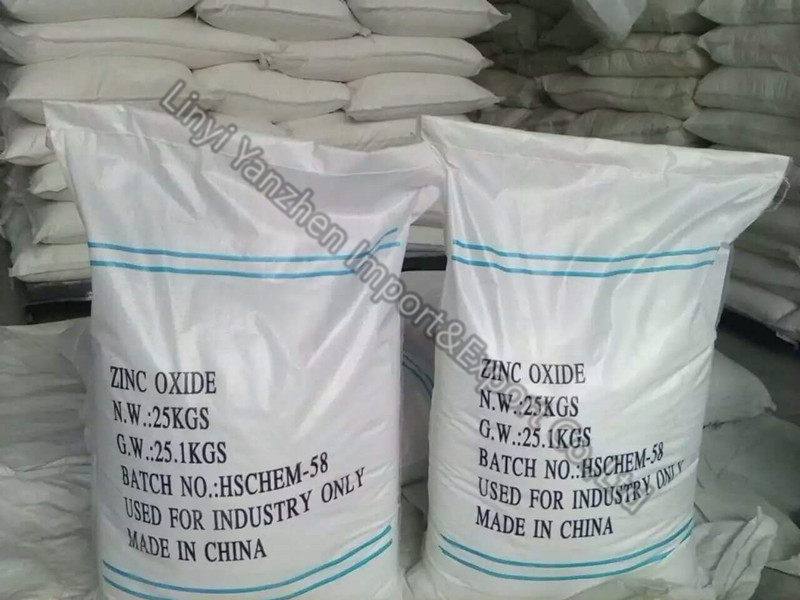 Bulk washing detergent powder