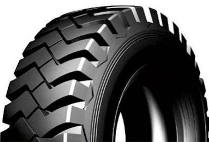 E-4/G-11A Aeolus Tyre