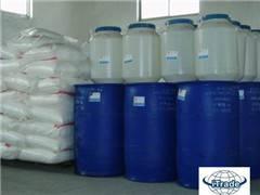 Propylene glycol monostearate