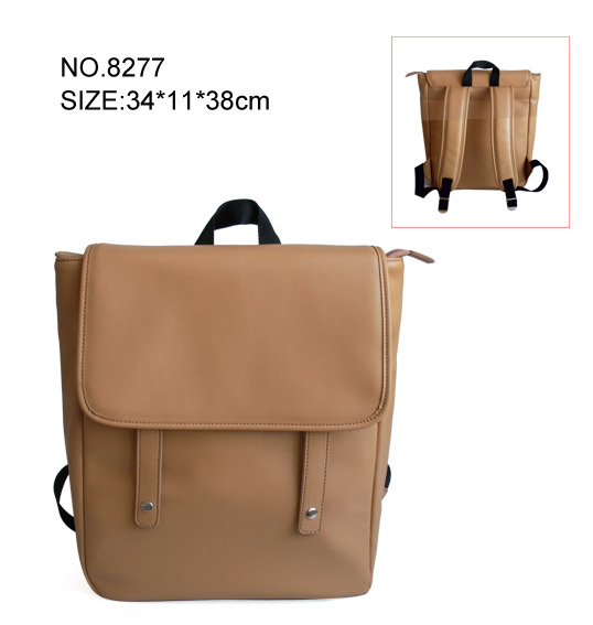 New design OEM Daypacks from china backpacks factory
