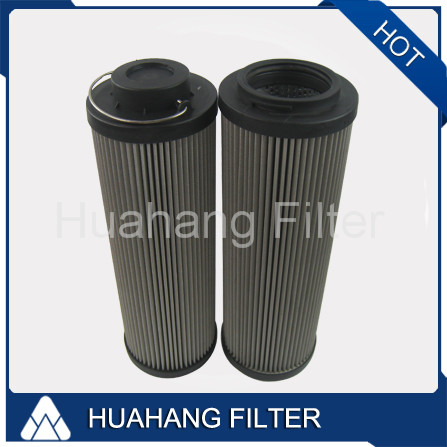 Equivalent Hydraulic Filter Hydac Cartridge Filter 0950R
