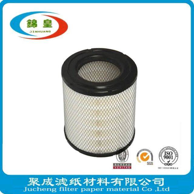 TOYOTA 17801-78030 air filter