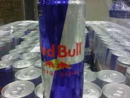 Original 250ml Red Bull Energy drinks available from Austria