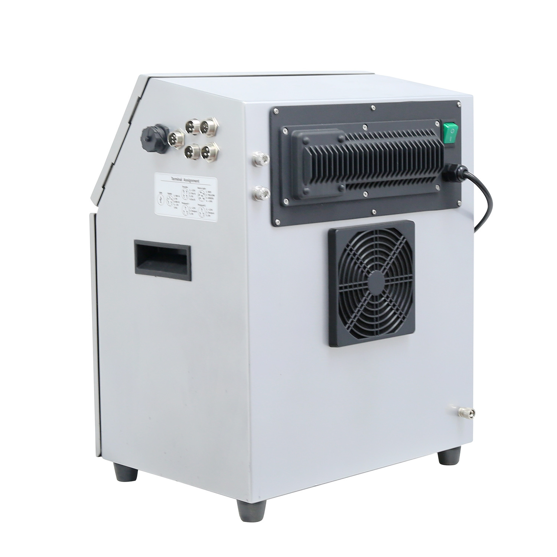 New hot-selling products printing machine digital printer