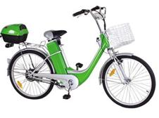 Electric bike,E-bike,E-bicycle,Steel fram e-bike,Lead-acid battery bike