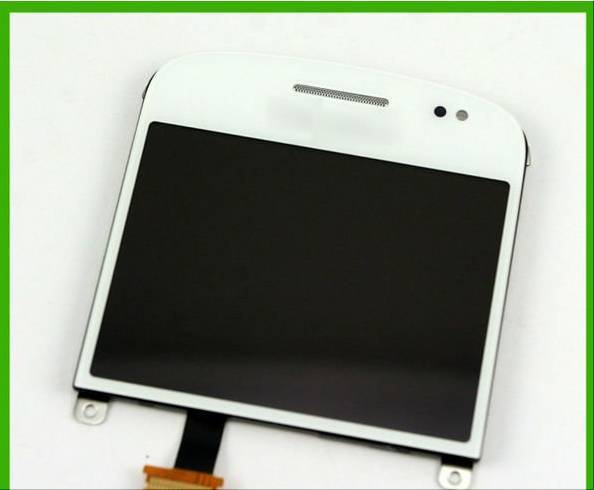 new original lcd touch screen display for blackberry 9900