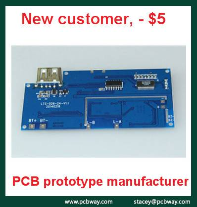 pcb board assembly   quick turn pcb assembly