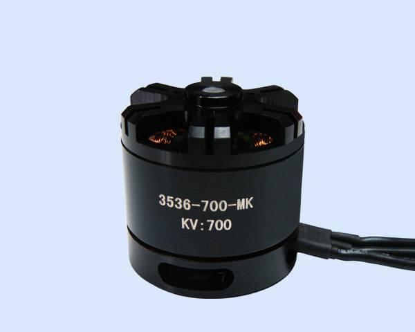 Maytech multicopter motor(MTO3536-700-MK)