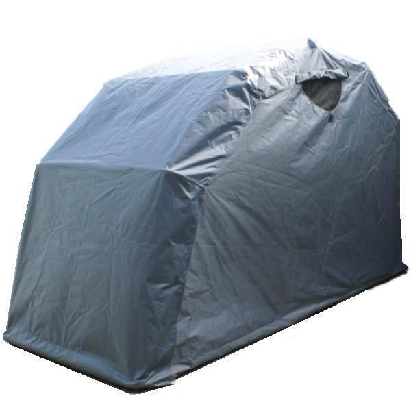 motorcycle shelter motorcycle sheds motorcycle home folding tent motorcycle garage