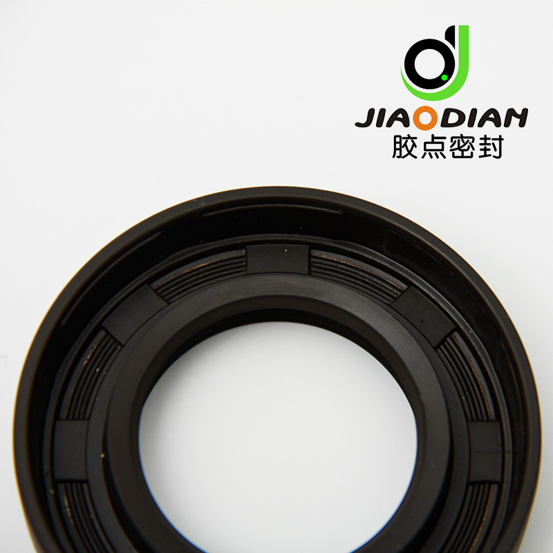 Viton Tc Oil Seal with SGS RoHS FDA Certificates As568 Standard